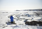10 Things I love About Yellowknife