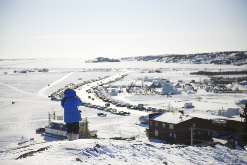 173fc8be054 These top 10 reasons for loving Yellowknife come to us from Garrett Hinchey  and I couldn't be more ecstatic about them. Also being a long time  Yellowknifer ...