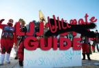 ljj-guide