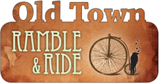 Old Town Ramble & Ride @ Old Town | Yellowknife | Northwest Territories | Canada
