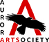 Aurora Arts Society - Arts Week @ Various Locations