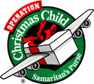 Yellowknife Operation Christmas Child Shoebox Campaign @ Yellowknife Church of Christ | Yellowknife | Northwest Territories | Canada
