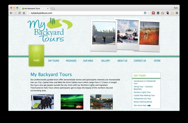 mybackyardtours
