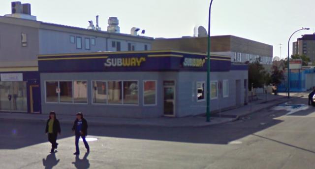 subway-downtown