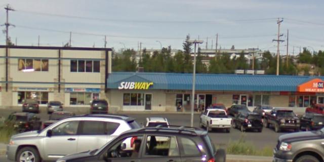 subway-uptown