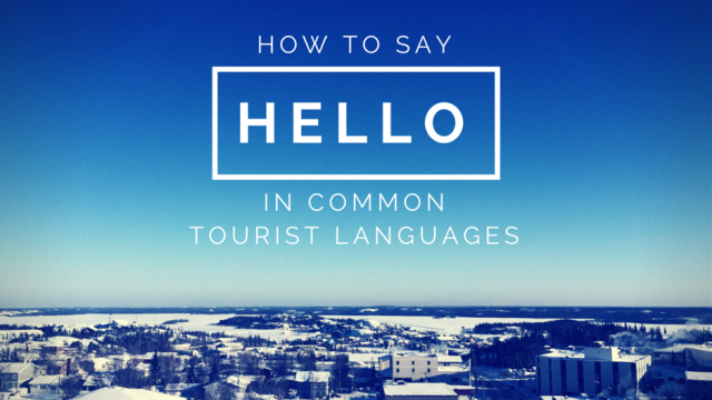 how-to-say-hello