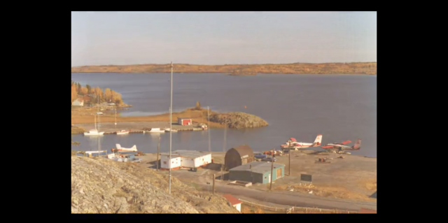 fran-oldotown-yellowknife-video-3