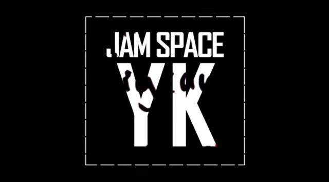 jam-space-yk-siws