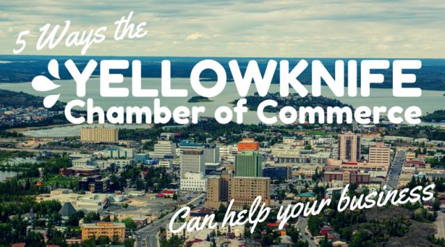 yellowknife-chamber-of-commerce