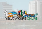 Yellowknife Online Featured Image