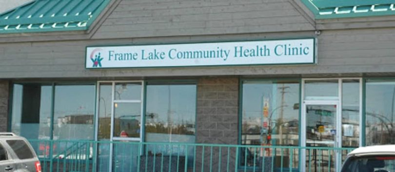 Yellowknife Health Care Options | Yellowknife Online