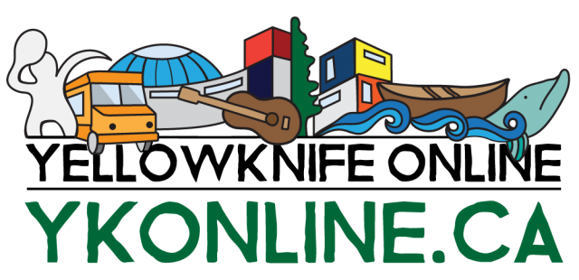 ykonline-logo-stacked-green
