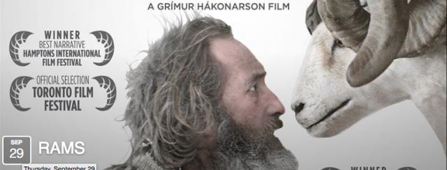 Yellowknife Film Festival