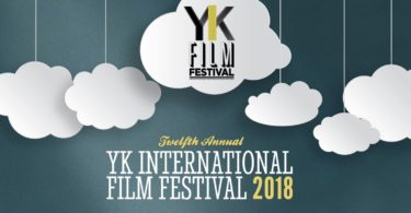 Yellowknife International Film Fest