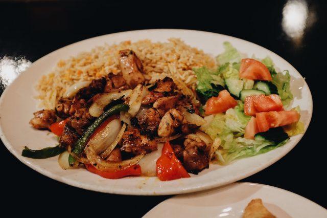 Savannah's Family Restaurant